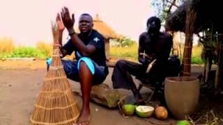 Video L alar   na (Yesu) By the best ever Acholi gospel Singer Mr Romeo Odong. download MP3, 3GP, MP4, WEBM, AVI, FLV November 2017