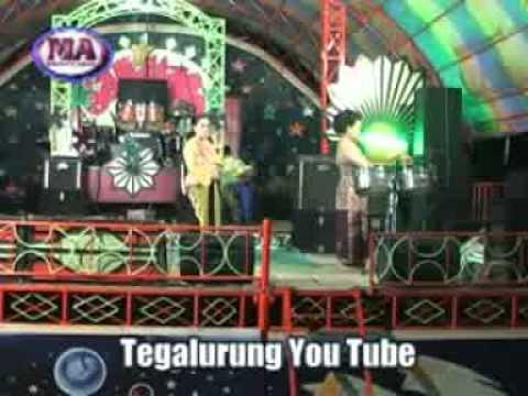 Drama Tarling Kama Jaya Mereka Kembali part _4.mpg
