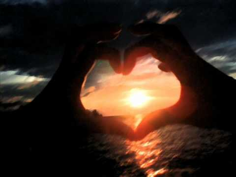 Reflekt Feat Delline Bass - Need To Feel Loved (Adam K & Soha Remix)
