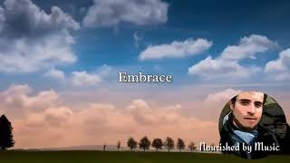 Nice Slow Ambient Music Track