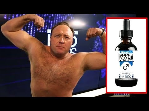 BREAKING : UWE BOLL CHALLENGES PUSSY ASS ALEX JONES TO BOXING MATCH