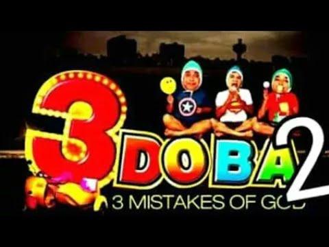 3doba2 ||3 Doba 2|| 3doba2 Gujarati Movi Trailar 3doba2 Trailar