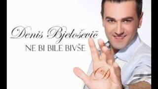 Denis Bjelosevic 2011-ne Bi Bile Bivse Official Promo