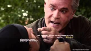 Оттенки синего (1 сезон, 5 серия) - Промо [HD]