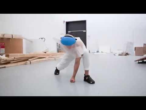 Akademie der Bildenden Künste Nürnberg - Jahresausstellung 2015