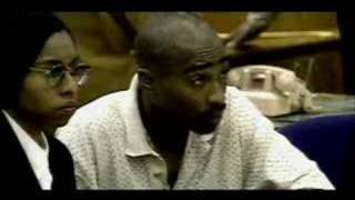 Tupac feat. Bob Marley - Live Forever