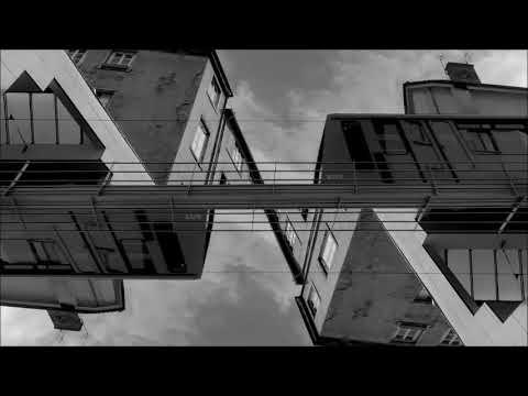 Chilla - Dans la ville