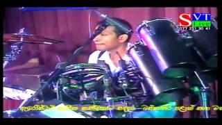 Sanda Renu Wahena   Prince Udaya Priyantha    Shanthalokagama
