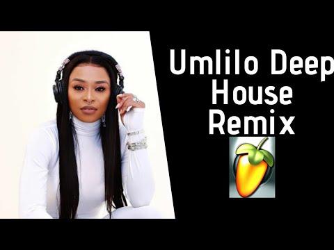 dj-zinhle---umlilo-(deep-house-remix)