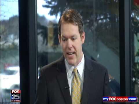 Cbs News On Judge Rotenberg Center >> Fox Undercover On Judge Rotenberg Center Youtube