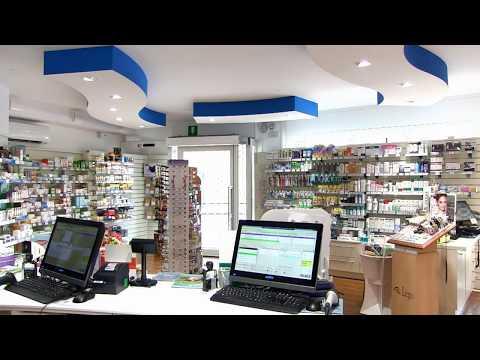 Farmacia Roussel Remanzacco Tradizione ed innovazione