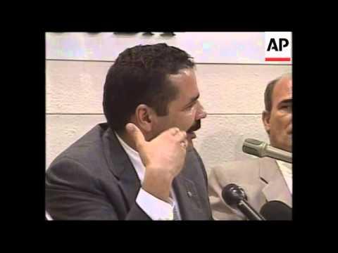 Interpol recognizes Cuba