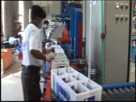 Car Battery Recycling >> battery_manufacturing.DAT - YouTube