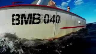 Подводная охота  в поисках налима Чудское озеро(Два дня в поисках налима подводная охота на Чудском озере Эстония ., 2016-06-07T13:54:21.000Z)