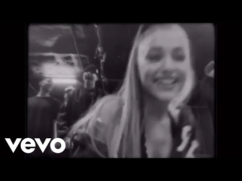 Ariana Grande - lovin' u