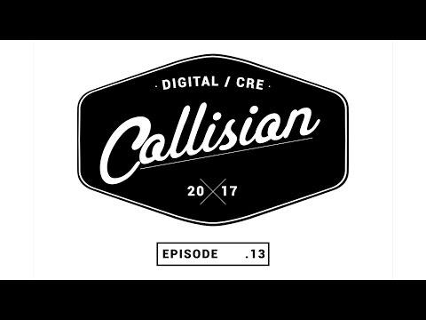 Digital / CRE Collision #13: #SXSW & #SMMW17 Takeaways