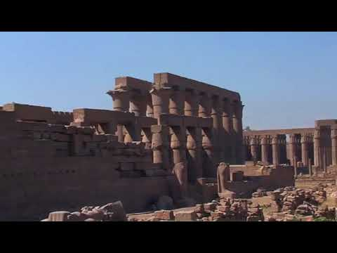 Egypt Cairo  Exploring Ancient Egypt 2018 YouTube مصر الفرعونية