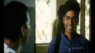 www amitsinhaactor blogspot com Hindi Movie Showreel BIG BROTHER