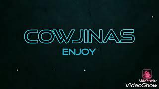 Η Τυρόπιτα Official Trailer (Action/Comedy) Short Term Movie