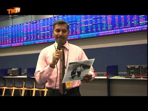 Tamil Mirror Stock 07-08-2015