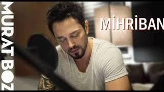 Murat Boz - Mihriban