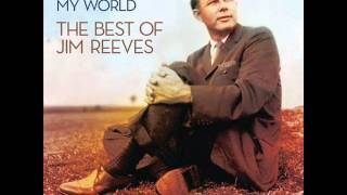 Then Ill Stop Loving You - Jim Reeves.wmv YouTube Videos