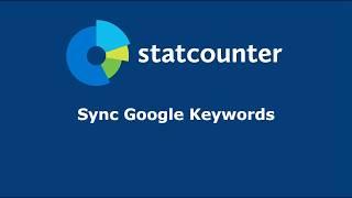 Sync Your Google Keyword Data thumbnail