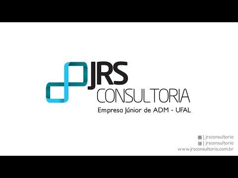 JRS Consultoria - Gestão 2016