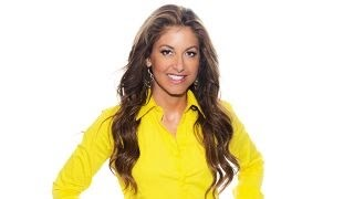 Dylan Lauren Video
