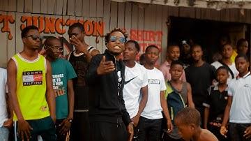 Team Super feat. Y Celeb - Ku Chimwemwe Fyalipena (Official Music Video)