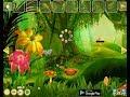 Treasure Jewel Forest Escape Walkthrough [WowEscape]