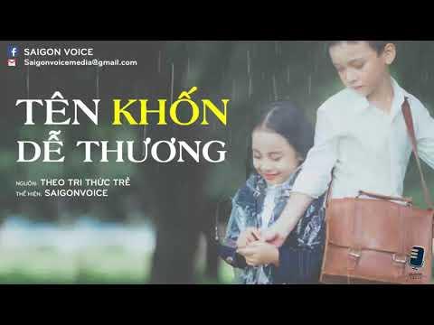 truyện ngắn sài gòn voice tại timtruyentranh.com