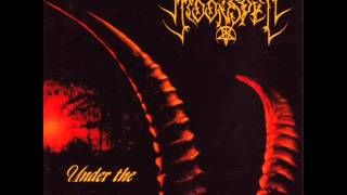 MOONSPELL - UNDER THE MOONSPELL (FULL ALBUM)