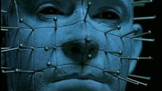 Восставший из ада 5: Преисподняя / Hellraiser: Inferno (2000) трейлер
