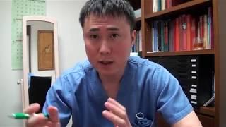 美容整形で注射したヒアルロン酸はレントゲン、CT、MRIに写りますか?鼻、顎、バストなど 高須クリニック高須幹弥が動画で解説 thumbnail