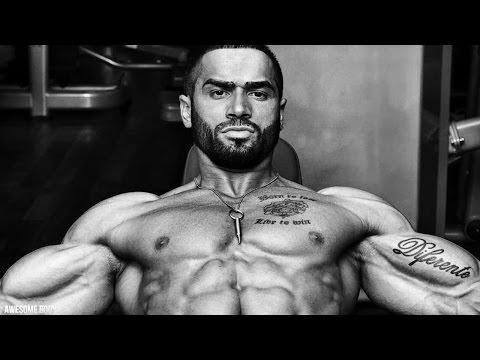 Как нарастить мышечную массу тела: тренировки и питание