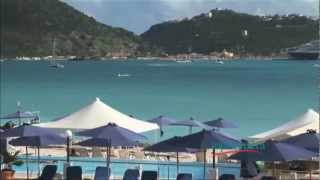 beach--v3818159-1600 St Lucia