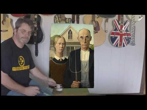 Ron Shock- Comedy from YouTube · Duration:  1 hour 9 minutes 29 seconds