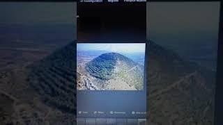 Mt Tabor Israel 🇮🇱., Jesus is coming soon!