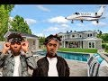 Rae Sremmurd richest Lifestyle, Cars, Net Worth and House