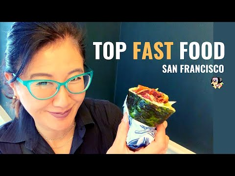 Most Popular Fast Casual Restaurant Chains Homegrown In San Francisco