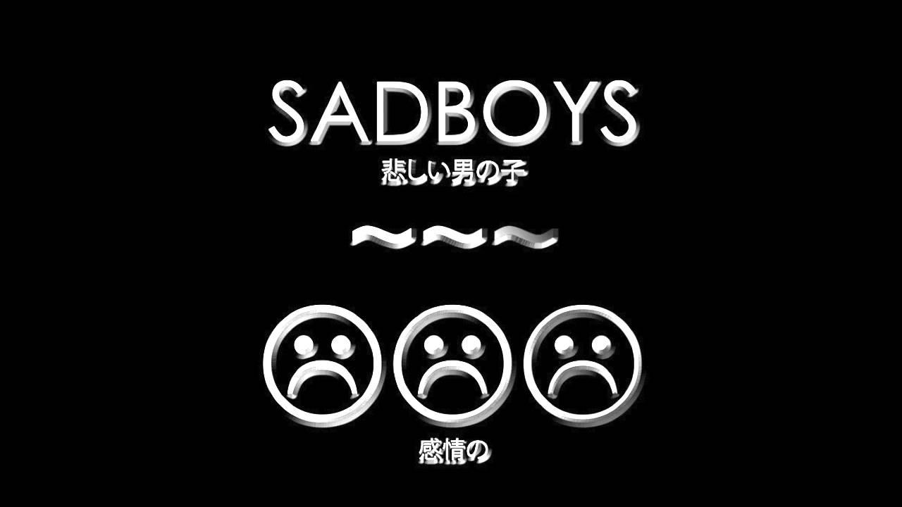 Bones / Xavier Wulf / Yung Lean / Sad Boys Type Beat ...