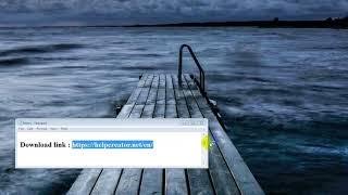 DA-Help Creator - Easily create online help