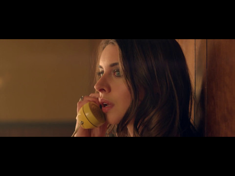 """Sam Outlaw """"Trouble""""  (Official Video)"""