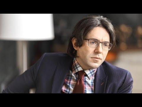 Почему Андрей Малахов ушел с 1 канала? Хоккейный Спартак