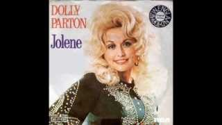 DOLLY PARTON - JOLENE - COAT OF MANY COLOURS - LOVE IS LIKE A BUTTERFLY