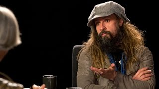 POST MORTEM: Rob Zombie — Part 2