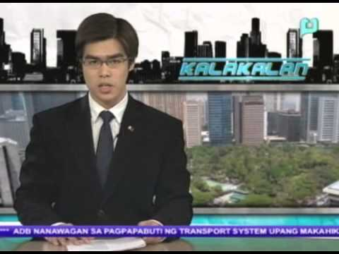 Organization for Economic Cooperation and Development, tiwalang maaabot ang GDP growth target