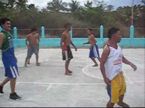 LYC phytons, Libertad, Bogo City, Cebu