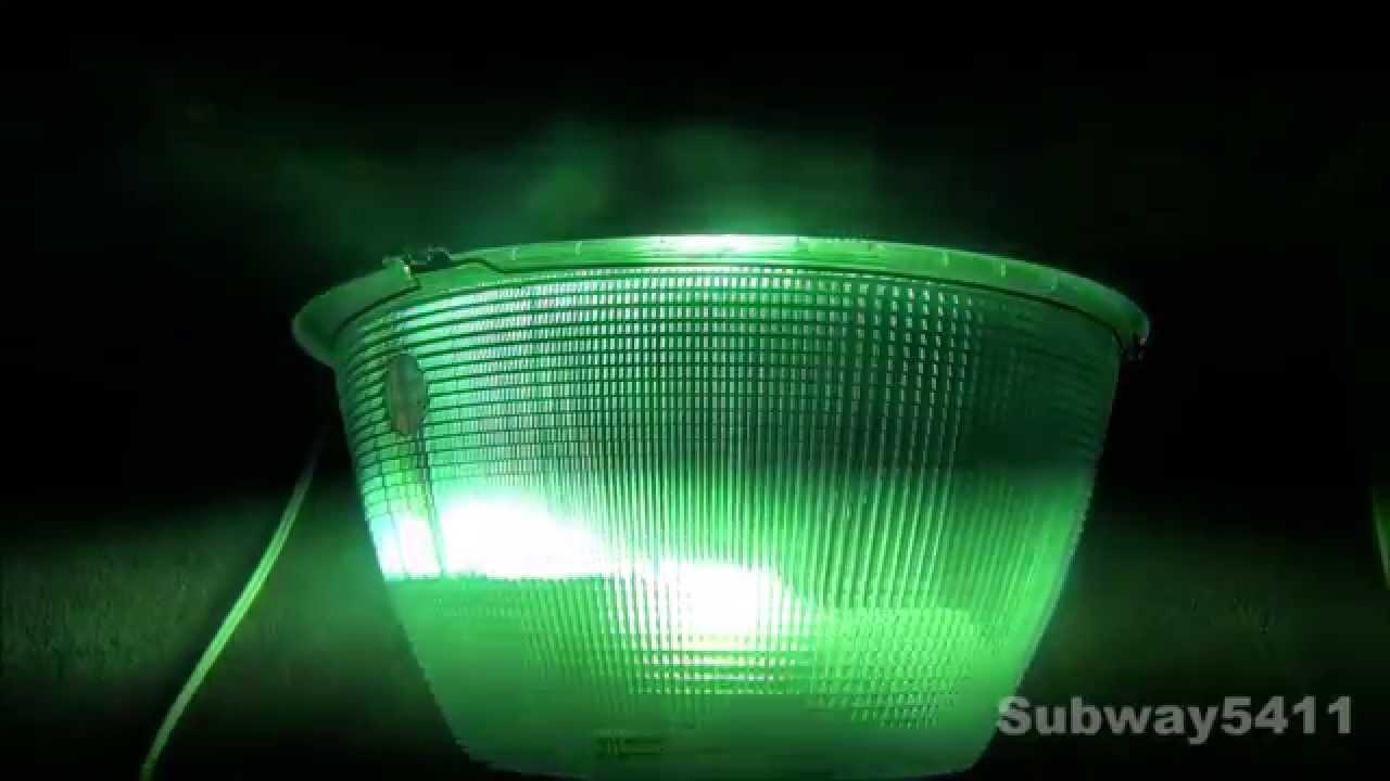 Cooper Lighting Fixtures | Lighting Ideas